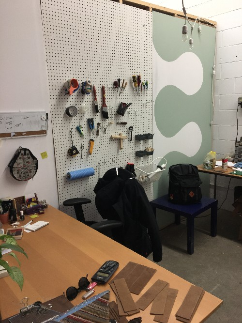 makerspace2