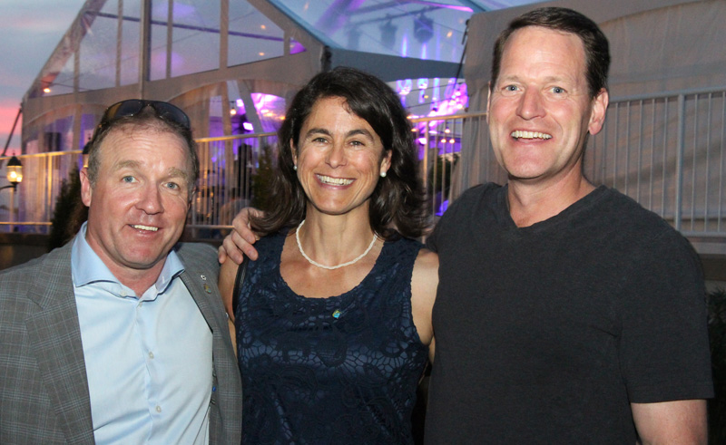 riverkeeper gala
