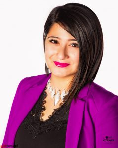 Picture of the article's author, Angelita Aboukassam