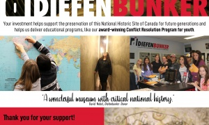 Diefenbunker Ad