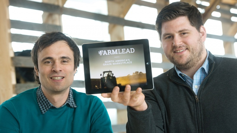 Farmlead