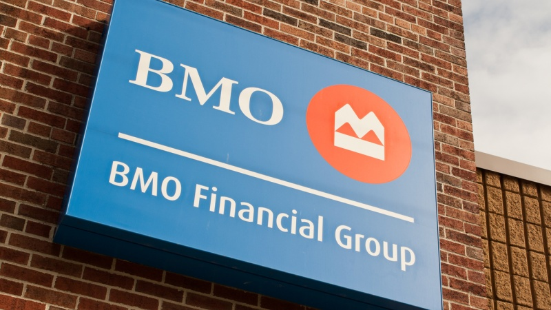 Bank Of Montreal (BMO) Announces Quarterly Earnings Results