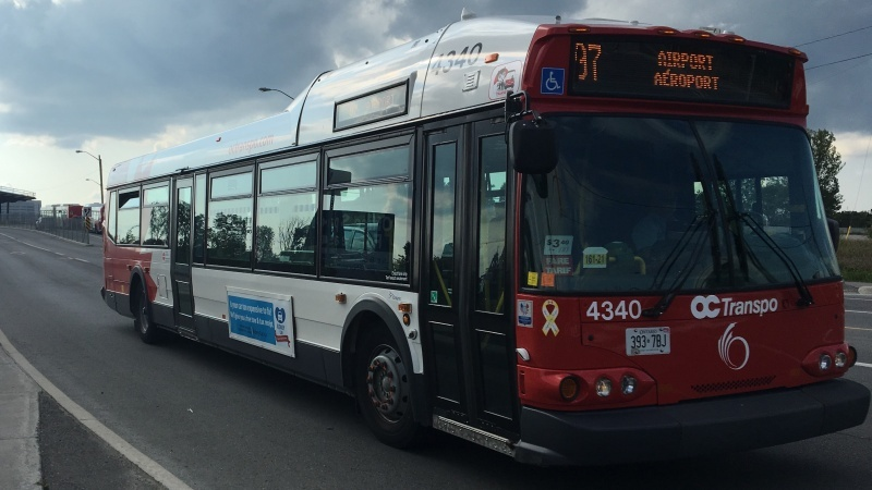 OC TRANSPO WINDOWS 10 DRIVER DOWNLOAD