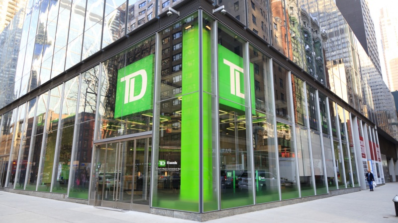 National Bank of Canada (NA) Plans $0.60 Quarterly Dividend