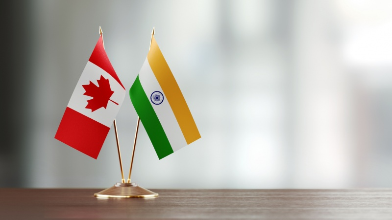 Indian Delegation To Visit Ottawa With Eye For Investment