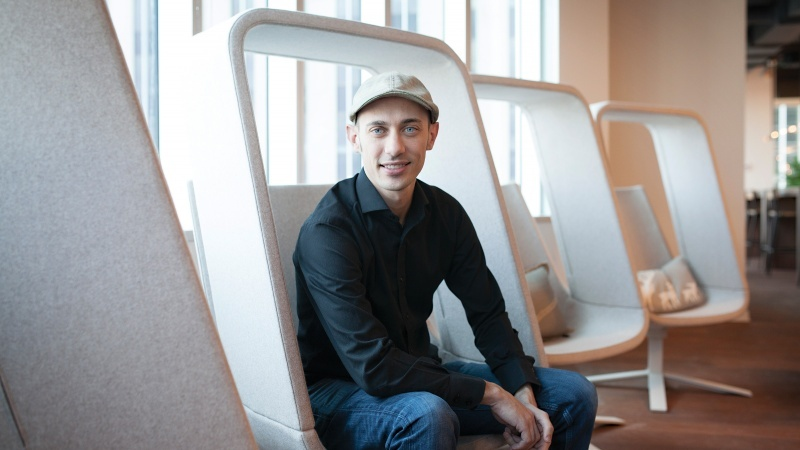 Ottawa's Shopify expands on-the-job learning program to York