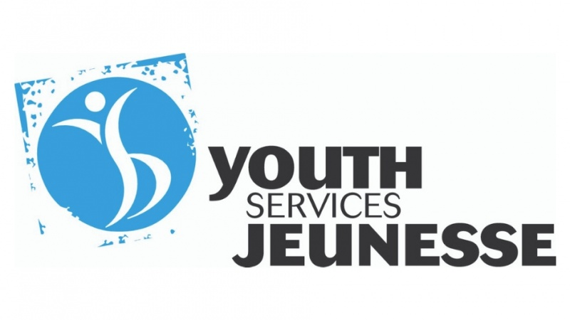 Youth Services Bureau of Ottawa | Ottawa Business Journal