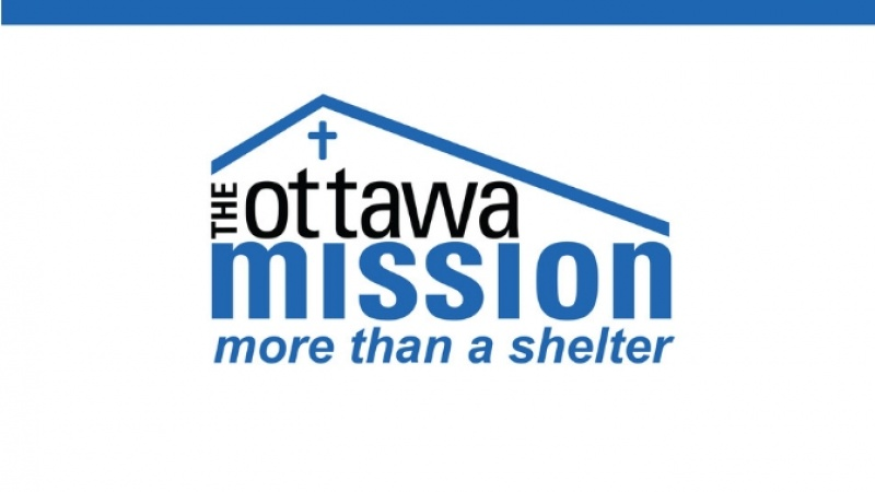 Ottawa Mission