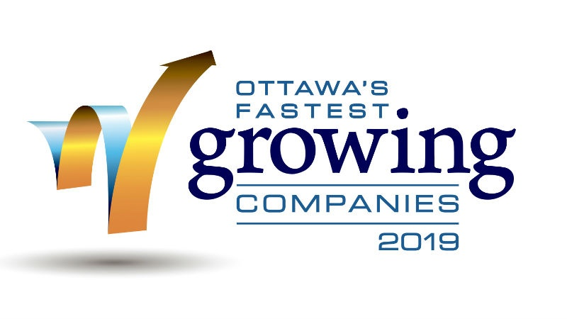 Fastest-growing