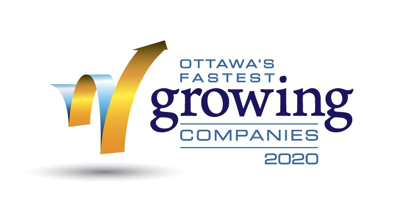 Fastest Growing Companies 2020