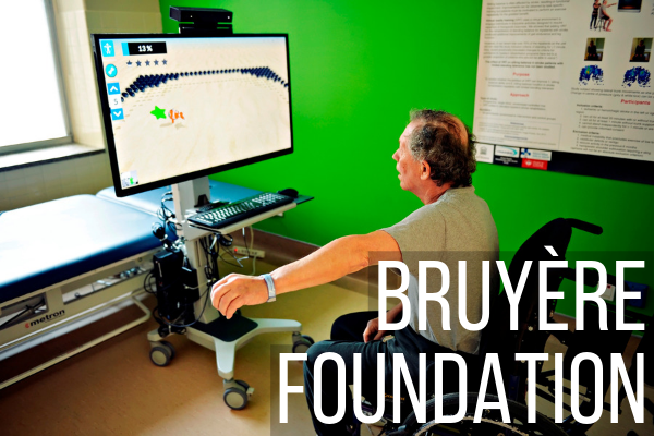 Bruyere Foundation