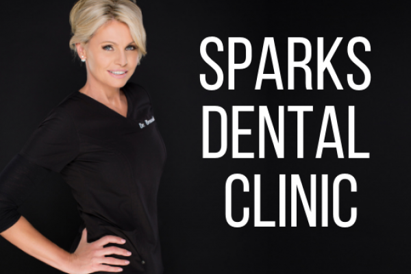 Sparks Dental Clinic
