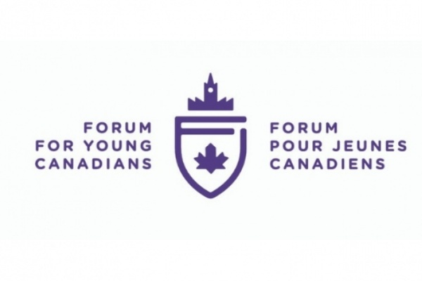 Foundation for the Study of Processes of Government in Canada Banner