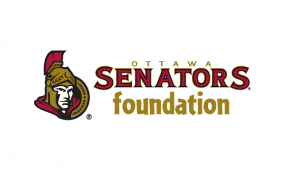 Sens Logo Resized