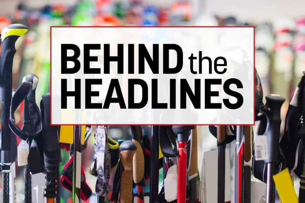 Behind the Headlines thumbnail -- Jan. 15, 2021