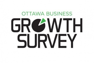 Ottawa Business Growth Survey
