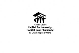 Habitat for Humanity Greater Ottawa logo