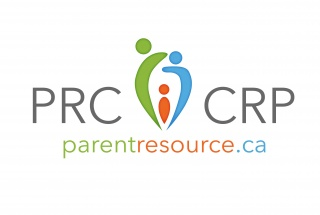 Parent Resource Centre logo