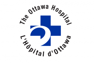 The Ottawa Hospital logo