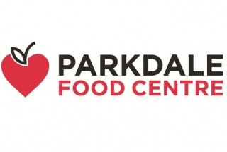 Parkdale Food Centre logo