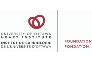 U of O Heart Institute