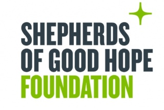 Shepherds of Good Hope Foundation