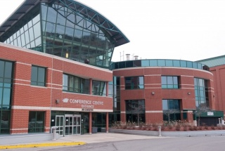 Ottawa Conference and Event Centre