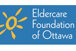 Eldercare Foundation Ottawa