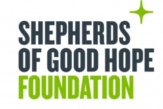 Shepherds of Good Hope